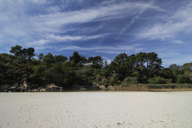 finistere-31