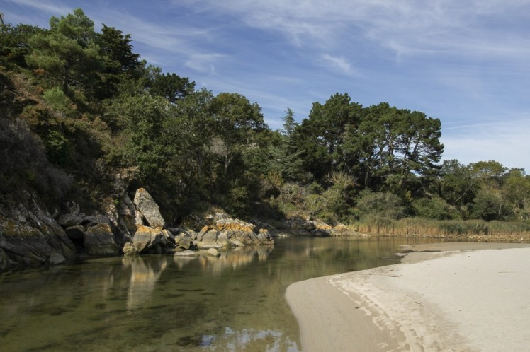 finistere-32