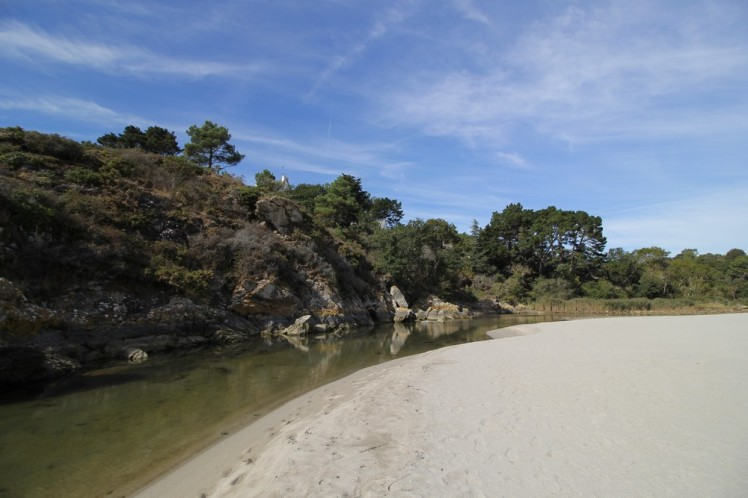 finistere-33