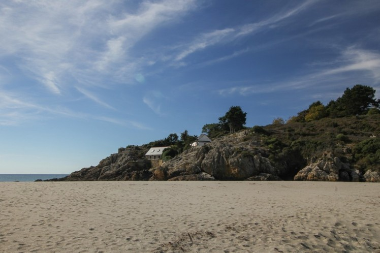 finistere-37
