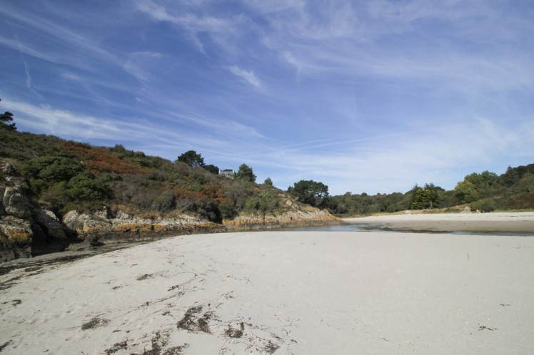 finistere-39