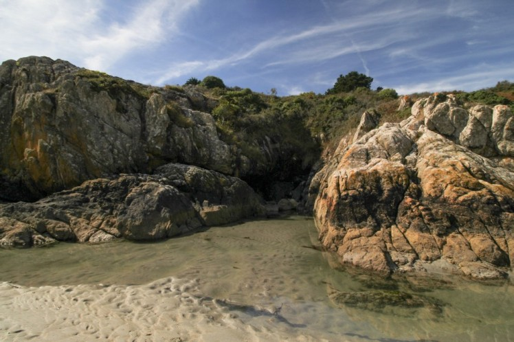 finistere-40