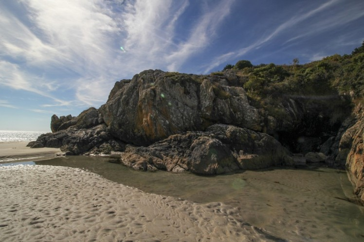 finistere-41