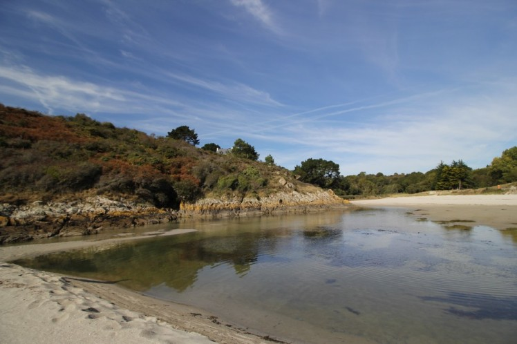 finistere-44