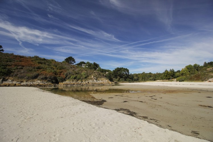 finistere-47